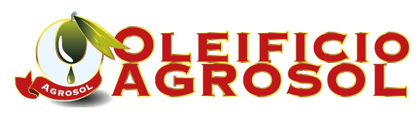Oleificio Agrosol